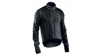 Northwave Vortex jacket men