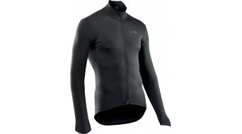 Northwave Ghost H2O Total Protection chaqueta impermeable Caballeros