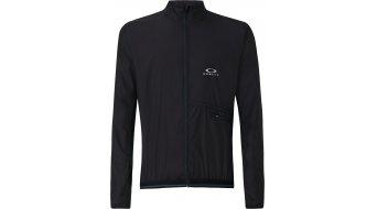 Oakley Aro 2.0 jacket men blackout