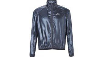 Oakley Packable 2.0 jacket men blackout