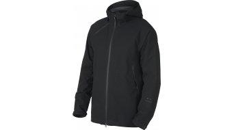 Oakley Optimum Gore veste taille S jet black (Regular Fit)