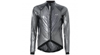 Oakley Jawbreaker Road road bike jacket men blackout