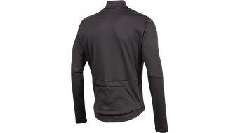 Pearl Izumi Interval AmFIB Jacket 长 男士 型号 M phantom