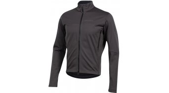 Pearl Izumi Interval AmFIB jacket long men