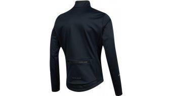 Pearl Izumi Quest AmFIB jacket long men size S black