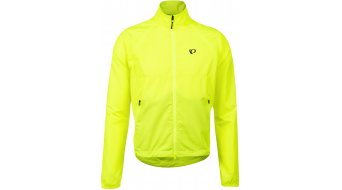 Pearl Izumi Quest Barrier Convertible Jacke