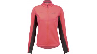 Pearl Izumi Quest AmFIB Jacke Damen screaming