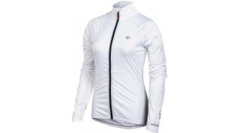 Pearl Izumi P.R.O. Aero jacket ladies- jacket size XL white