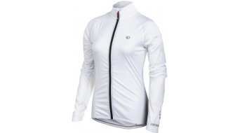 Pearl Izumi P.R.O. Aero Jacke Damen-Jacke Gr. XL white