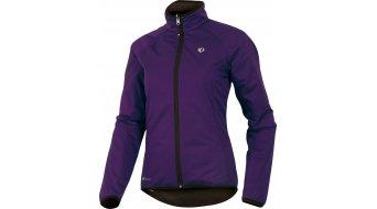 Pearl Izumi Elite Prima Reverse chaqueta Señoras-chaqueta bici carretera Jacket blackberry