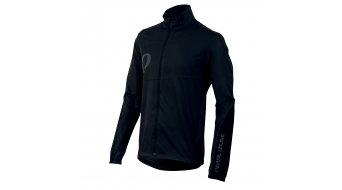 Pearl Izumi MTB Barrier jacket men- jacket MTB