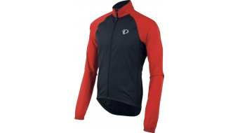 Pearl Izumi Elite Barrier road bike- jacket men