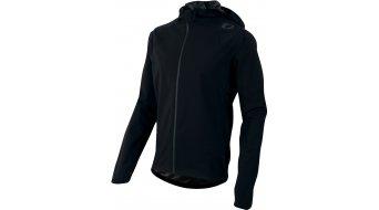 Pearl Izumi MTB WRX MTB-chaqueta Caballeros negro