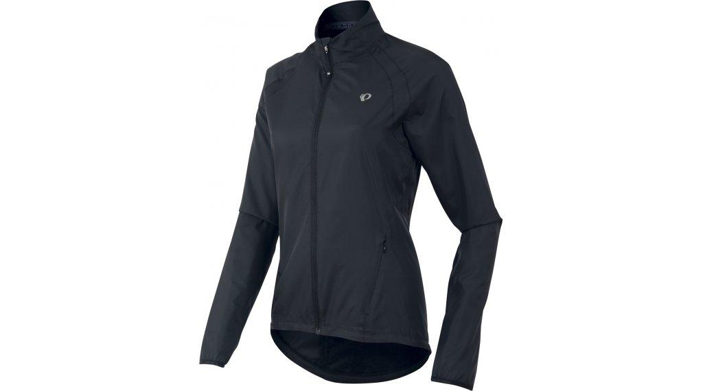 Pearl Izumi Elite Barrier Jacke Damen-Jacke Rennrad-Jacket Gr. XS black