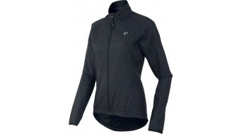 Pearl Izumi Elite Barrier Jacke Damen-Jacke Rennrad-Jacket black