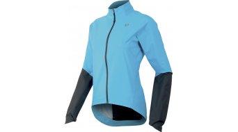 Pearl Izumi Elite WXB Jacke Damen Gr. L blue atoll