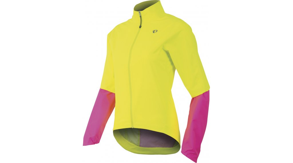Pearl Izumi Elite WXB giacca da donna mis. S screaming giallo