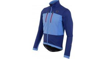 Pearl Izumi Elite Escape Softshell jacket men- jacket road bike
