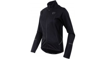 Pearl Izumi Select Escape Softshell chaqueta Señoras-chaqueta bici carretera