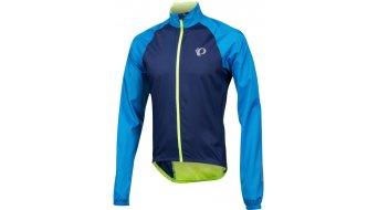 Pearl Izumi Elite Barrier vélo de course- veste hommes taille