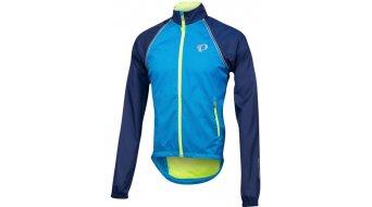 Pearl Izumi Elite Barrier Convertible vélo de course- veste hommes amovible Ärmel taille