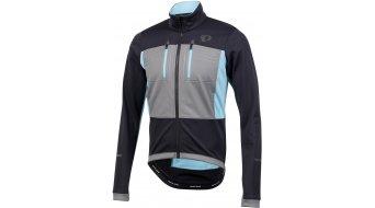 Pearl Izumi Elite Escape Softshell road bike- jacket men