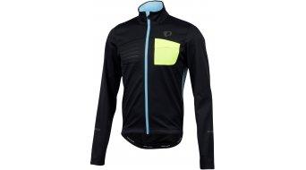 Pearl Izumi Select Escape Softshell road bike- jacket men
