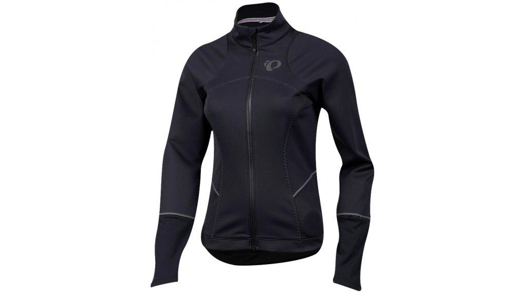 Pearl Izumi Elite Escape Softshell Rennrad- Jacket 女士 型号 S black