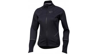 Pearl Izumi Elite Escape Softshell Rennrad- Jacket 女士 型号