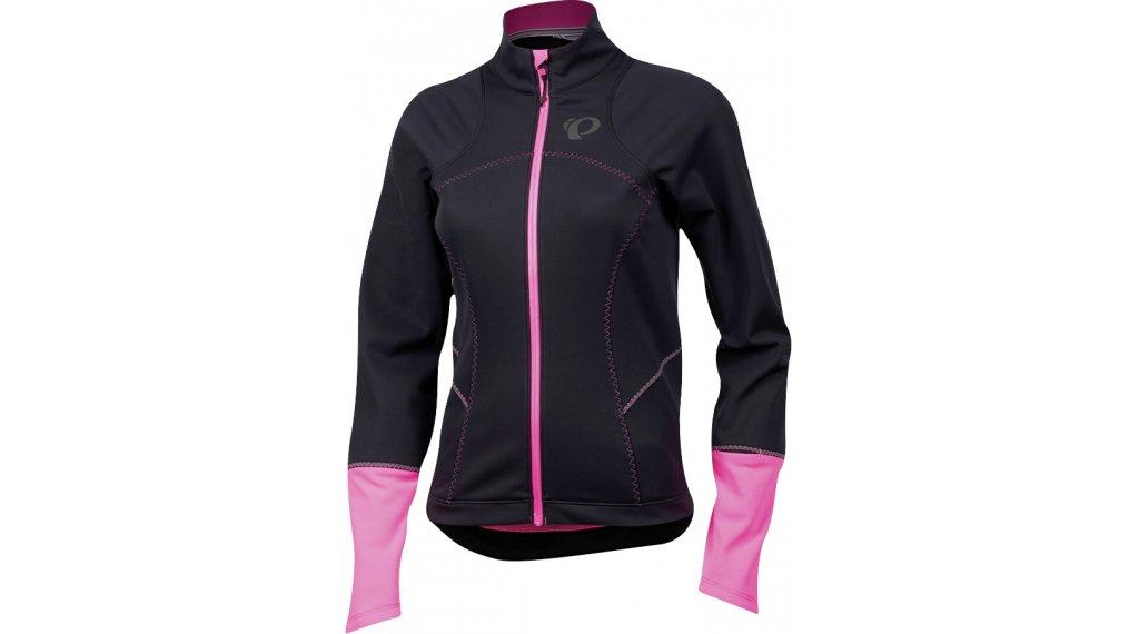 Vélo Elite Escape Femmes Softshell Pearl Course De Veste Izumi 1Uxw55qEI