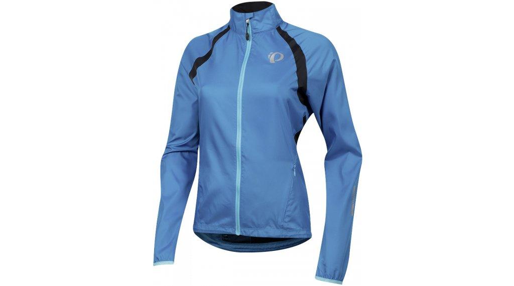 Pearl Izumi Elite Barrier vélo de course- veste femmes taille XS atomic bleu/noir