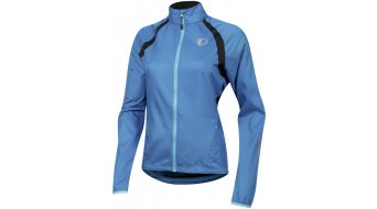 Pearl Izumi Elite Barrier road bike- jacket ladies