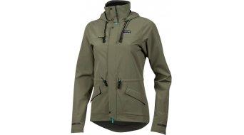 Pearl Izumi Versa Barrier MTB- jacket ladies