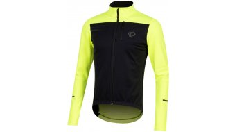 Pearl Izumi Elite Escape AmFIB jack heren screaming yellow/black