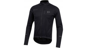 Pearl Izumi Elite Escape AmFIB jacket men