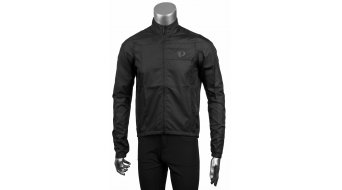 Pearl Izumi Elite Escape Barrier Jacket 男士 型号 S black