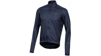 Pearl Izumi Elite Escape Barrier Jacket 男士 型号 S navy