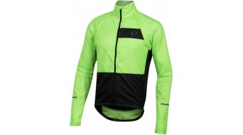 Pearl Izumi Elite Escape Convertible Jacket 男士 型号