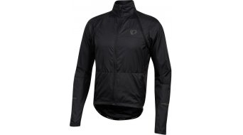 Pearl Izumi Elite Escape Convertible jacket men size S black