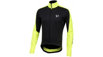 Pearl Izumi Elite Pursuit AmFIB Jacke Herren screaming yellow/black