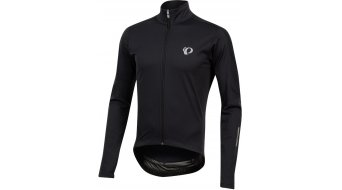 Pearl Izumi Elite Pursuit AmFIB jacket men