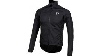 Pearl Izumi Elite Pursuit Hybrid jacket men
