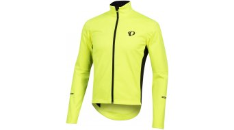 Pearl Izumi Select AmFIB Jacke Herren screaming yellow/black