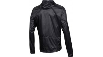 Pearl Izumi Summit Shell Jacket 男士 型号 S black