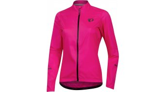Pearl Izumi Elite Escape Barrier veste femmes taille screaming
