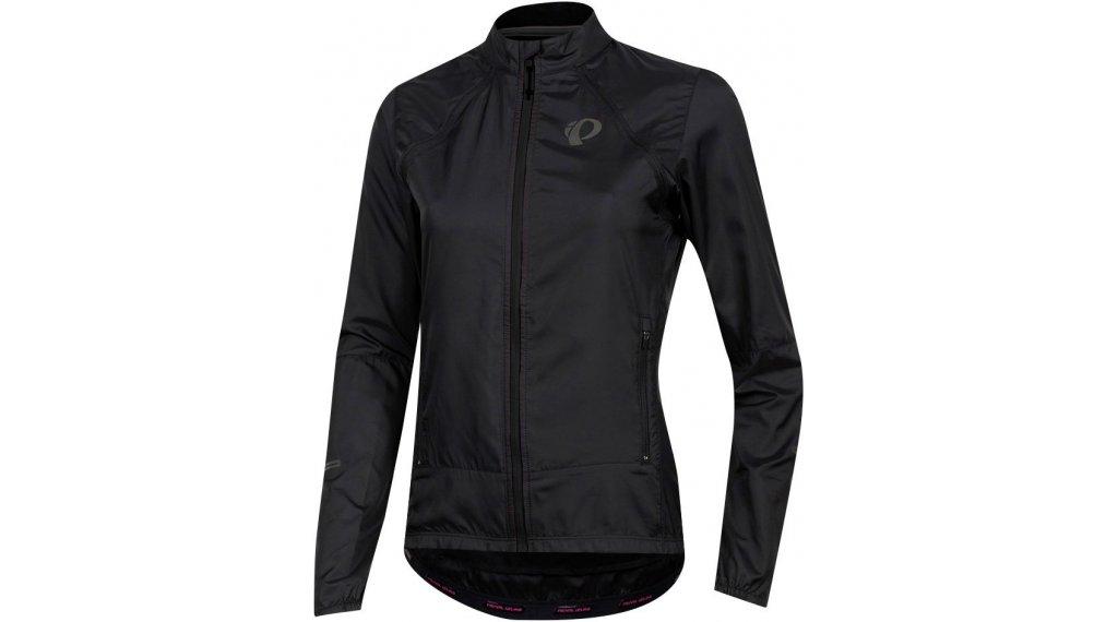 Pearl Izumi Elite Escape Convertible giacca da donna mis. S black