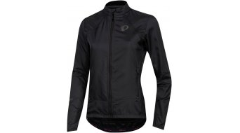 Pearl Izumi Elite Escape Convertible jacket ladies