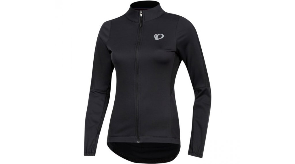 Pearl Izumi Elite Pursuit AmFIB Jacket 女士 型号 XL black