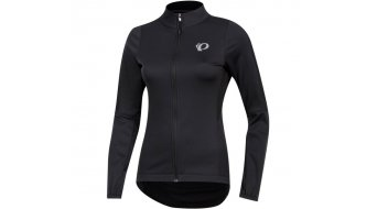 Pearl Izumi Elite Pursuit AmFIB jacket ladies size XL black
