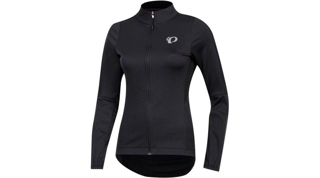 Pearl Izumi Elite Pursuit AmFIB Jacke Damen Gr. S black